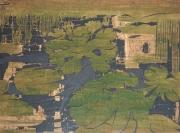 Pond Life 1994