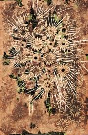 St Sebastian of the Urchins 2011