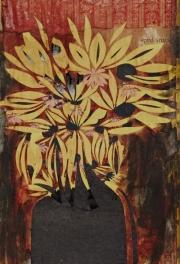 Dark Lotus 2012