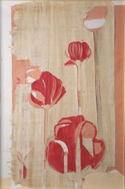 For a Dutch Tulip 2008